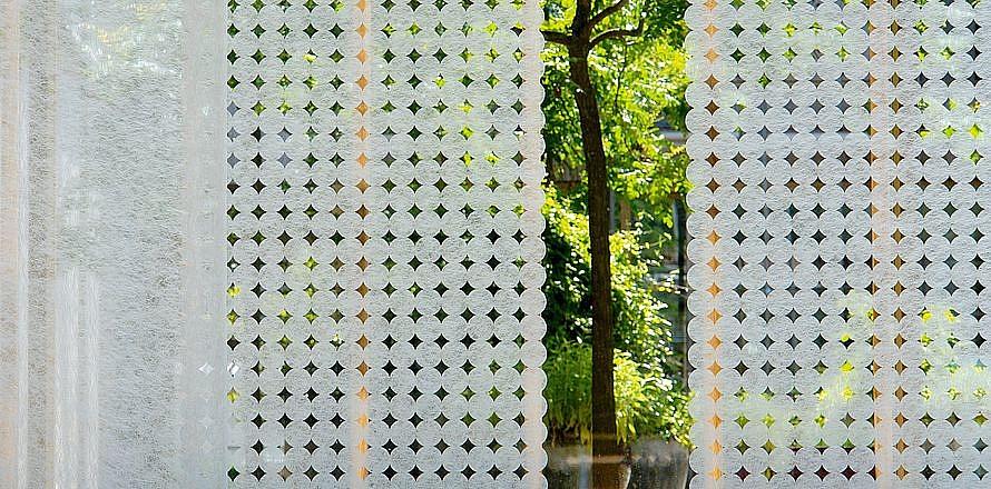 fischer gardiner Gardiner & solafskærmning | Individuelle løsninger fischer gardiner