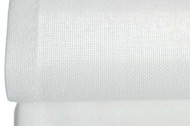 Foldegardiner | Fischer